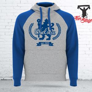 Chelsea-sweatshirt