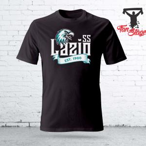 Lazio-Лацио-тениска