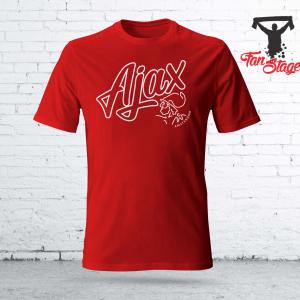 Ajax-teniska