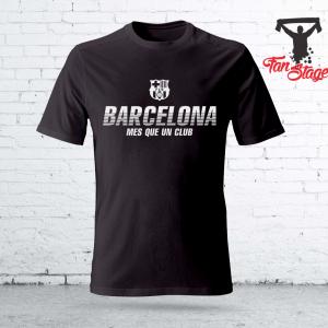 Barcelona-teniska