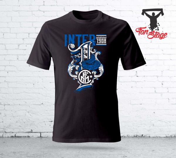 Интер-тениска