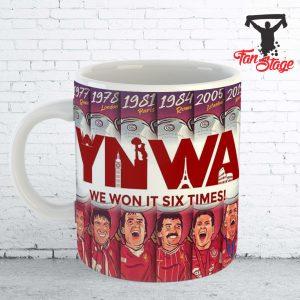 Liverpool-YNWA