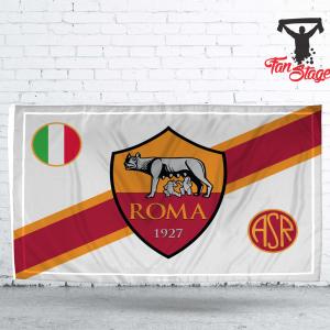 roma-zname-teniska