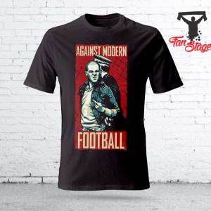 modern-football