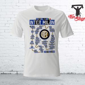 inter-history