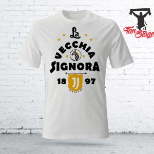 juventus-tshirt