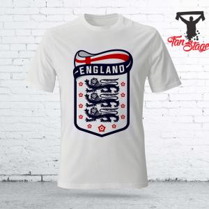 England-Three-Lions