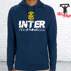 inter-sweatshirt
