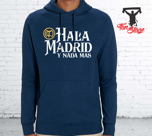 hala-madrid-sweatshirt