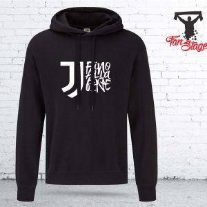 Juventus-suichar
