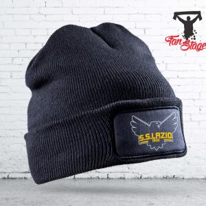 Lazio-зимна-шапка
