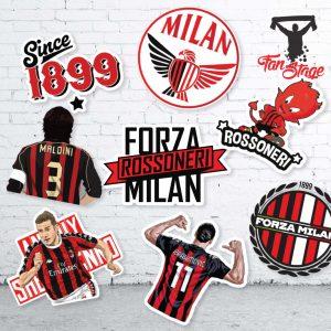 milan-stikeri