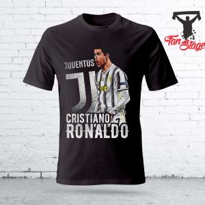 ronaldo-роналдо