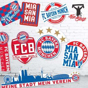 bayern-munchen-stikeri